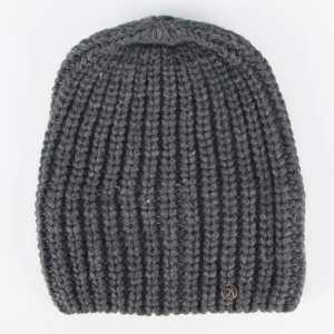 Вязаная шапка женская [WF20-08]