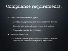 audit-presentation.004.jpg