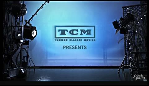 TCM Classics - Llegan los Oscars