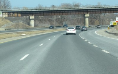 Red Hill Valley Parkway – Will Rest of Secrets Be Revealed?