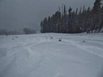 Beave Creek