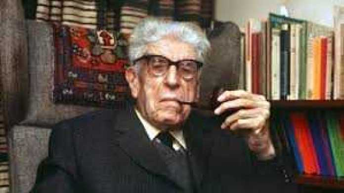 Sürrealizm 1924-2014 / Ernst Bloch ve Sürrealizm | E-Dergi, Sanat ...