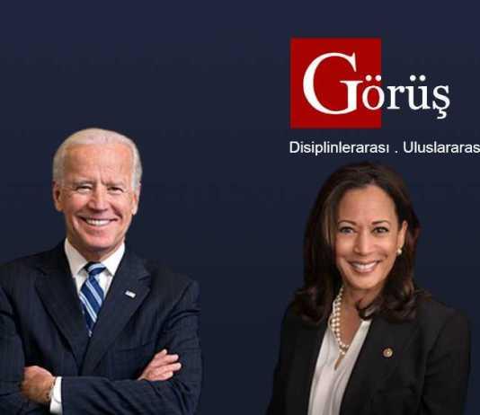 ABD demokratlar