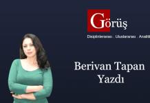 Dogan Öz cinayeti
