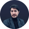 Mehmet Cagdas