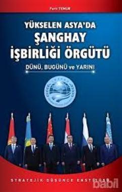 sangay isbirligi örgütü