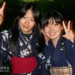 2008(平成20)年度・48/55
