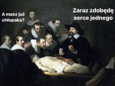 memr3