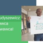 Webinar z Witoldem Chudyszewiczem – o sprawach wychowawczych