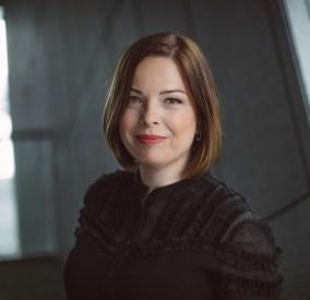fot. Renata Dąbrowska