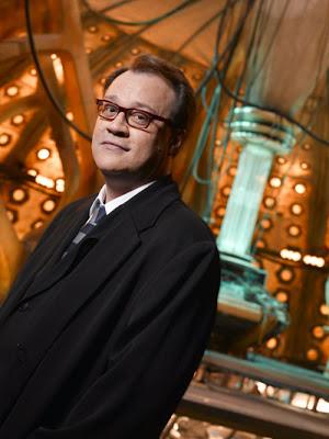 Doctor Who. La fin d'une époque