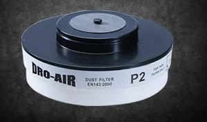 P2 Cartridge DHCTP2