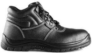 FX2 Safety Boot Anti-Penetration