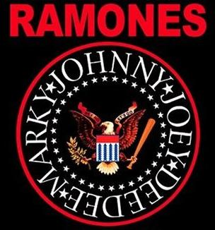 La canción del domingo: Blitzkrieg bop (The Ramones)