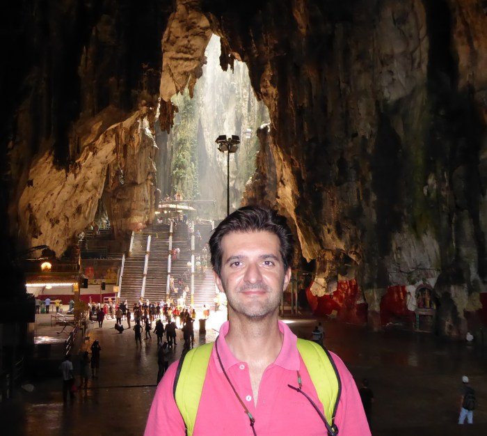 batucaves_in