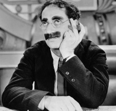 groucho_marx_in_duck_soup