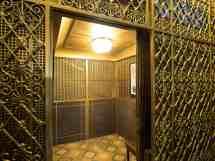 Hotel Del Coronado - Ksl Luxury Resort San Diego