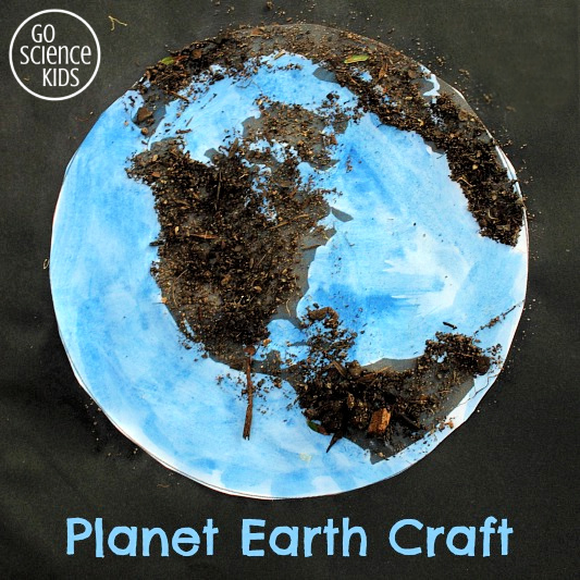 18/04/2018· earth day crafts for kids 30+ earth day crafts for kids salt dough necklaces earth day craft that kids can make and wear. Planet Earth Craft Go Science Kids