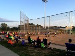 Clinton-AR-Family-Sports-at_Archey-Park