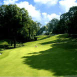 Heber Springs Red Apple Golf