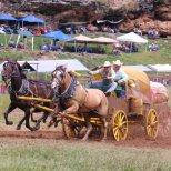 National-Championship-Chuckwagon-Races-Clinton-AR