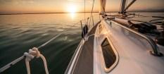 sail-boat-940x425