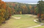 Golf at Red Apple Heber Springs