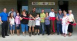 Rock-N-Java-Ribbon-Cutting-Clinton-AR