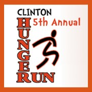 2017-hunger-run-block
