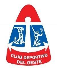 Club Deportivo del Oeste – Cabo Rojo