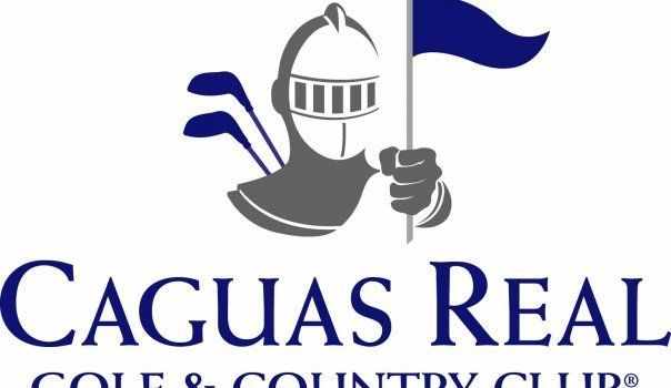 Caguas Real Golf & Country Club – Caguas