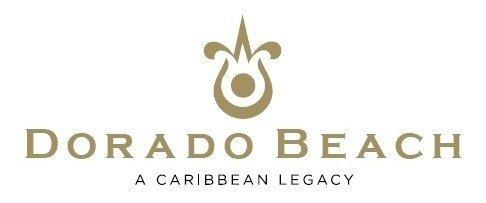 Dorado Beach Resort & Country Club – Dorado