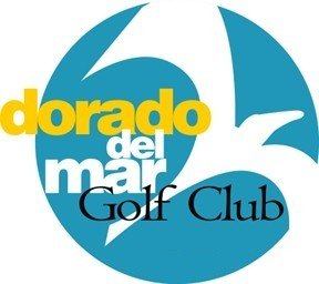 Dorado del Mar Golf Club – Dorado