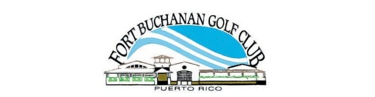 Fort Buchanan Golf Club – Guaynabo