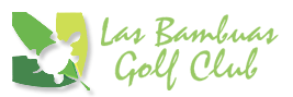 Las Bambuas Golf Club – Gurabo