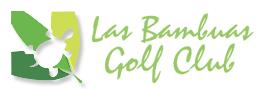 Las Bambuas Golf Club – Gurabo