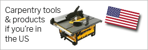 Carpentry Tools US
