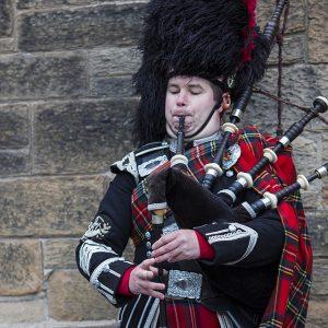 scotland-1402901_640