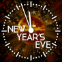 New Year S Eve Party Goshen Brewing Company