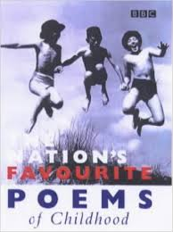 The Nation's Favourite Poem of Childhood Forward Esther Rantzen book