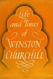 the-life-times-of-winston-churchill-malcolm-thomson book