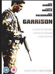 garrison-dvd