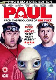 paul-dvd