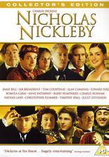 Nicholas Nickleby - DVD