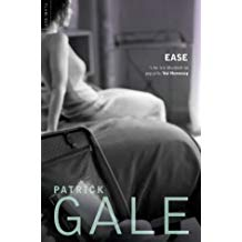 Ease - Patrick Gale book