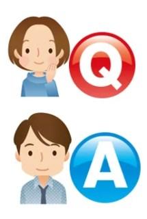 御朱印帳の質問Q&A 〜使い方・購入・保管など