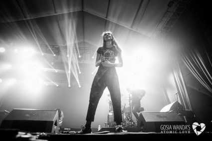 MO at Krakow Live Festival 2015_Gosia Wanda-12