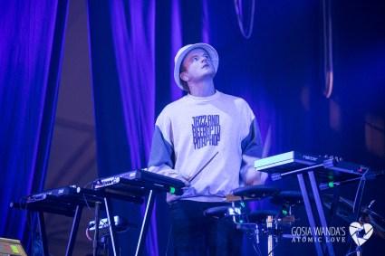 MO at Krakow Live Festival 2015_Gosia Wanda-13