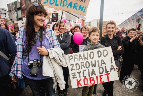 czarny-marsz-by-gosia-wanda-43