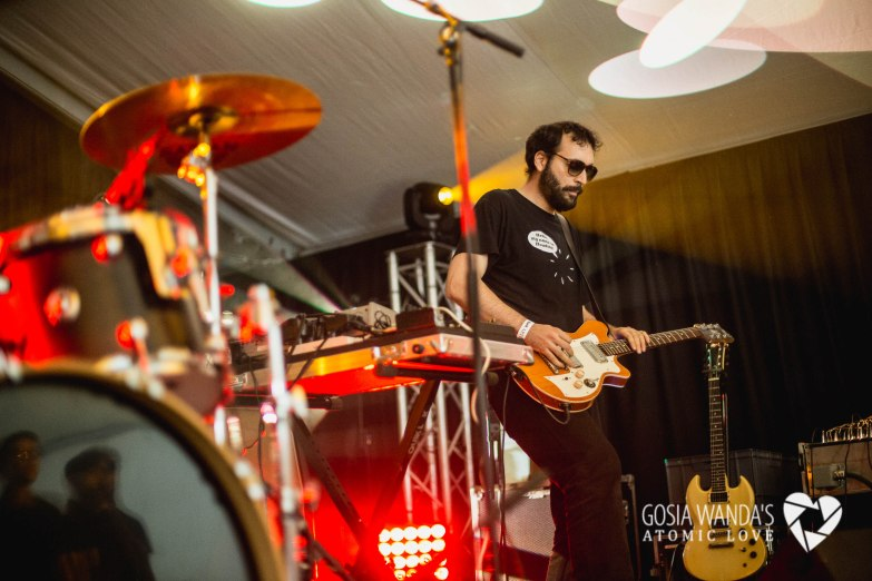 Dunk Festival 2017